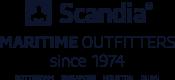 Scandia Gear
