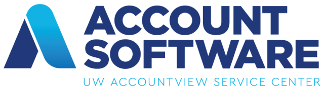 Account Software B.V.