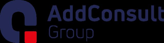 AddConsult