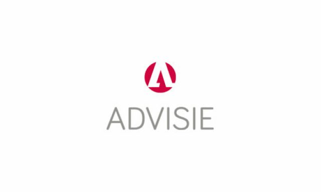 Advisie Business Solutions