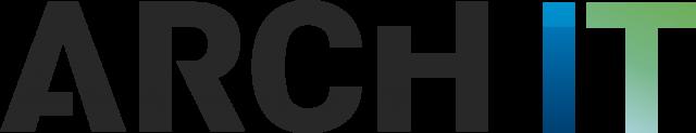 Arch-IT