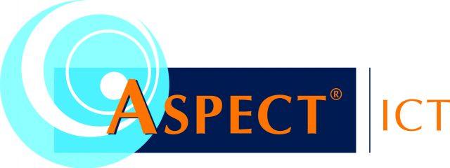 Aspect ICT