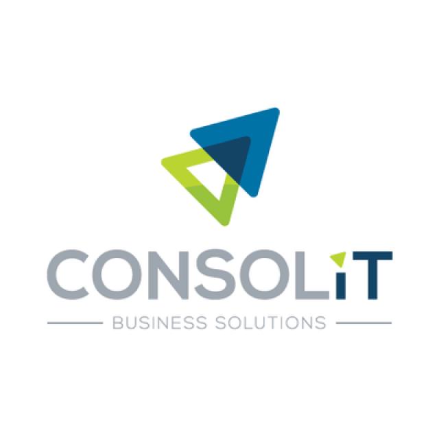 Consolit