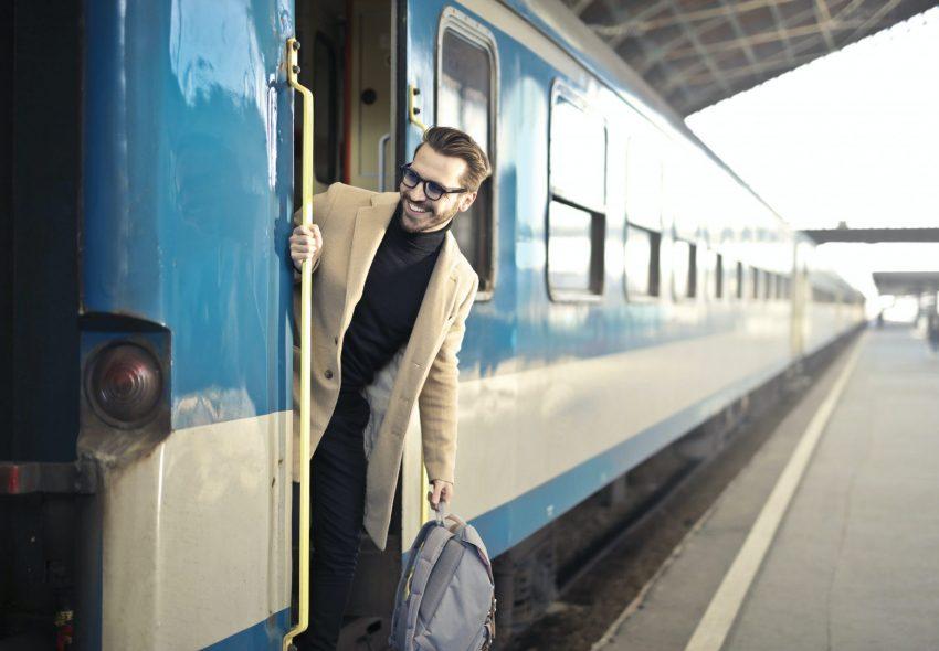 Onbelaste vaste reiskostenvergoeding vervalt per 1 januari 2022: zo richt je slim jouw declaratieproces in