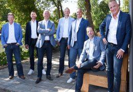 Hoornwijck Groep