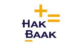 Hak+Baak