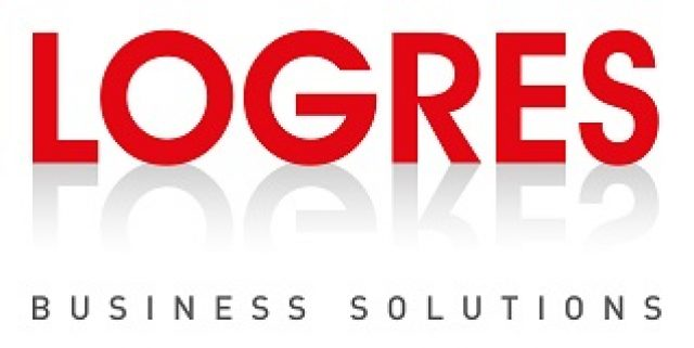 Logres Business Solutions
