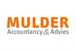 Mulder Accountancy & Advies