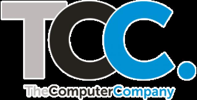 The Computer Company