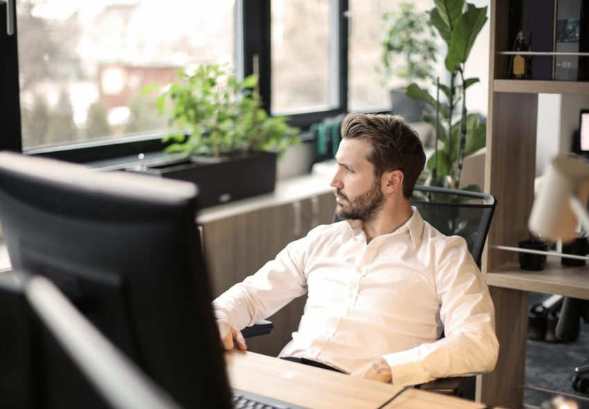 Waarom contractmanagement zeker op jouw prioriteitenlijst moet staan