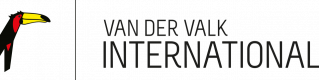 Van der Valk International